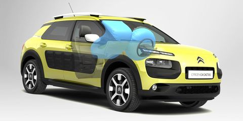 Tire, Motor vehicle, Wheel, Automotive design, Vehicle, Yellow, Automotive exterior, Land vehicle, Car, Automotive tire,