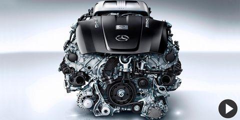 Machine, Black, Engine, Motorcycle accessories, Auto part, Automotive engine part, Space, Design, Silver, Still life photography,