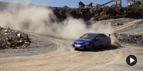 Land vehicle, Vehicle, Automotive design, Car, Motorsport, Hood, Dust, Soil, Racing, Mid-size car,