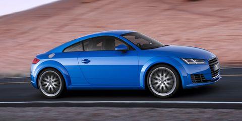 Tire, Wheel, Automotive design, Blue, Vehicle, Automotive tire, Rim, Hood, Alloy wheel, Car,