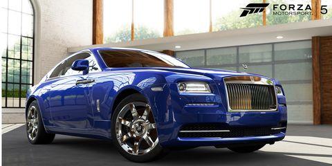 Tire, Blue, Automotive design, Vehicle, Land vehicle, Car, Automotive wheel system, Automotive tire, Rim, Grille,