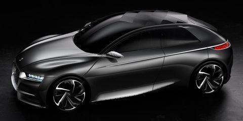 Tire, Wheel, Mode of transport, Automotive design, Vehicle, Rim, Automotive wheel system, Concept car, Car, Automotive exterior,