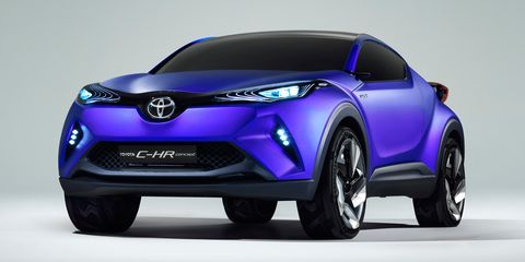 Motor vehicle, Automotive design, Mode of transport, Blue, Vehicle, Land vehicle, Automotive exterior, Car, Hood, Vehicle door,