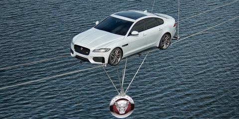 Tire, Wheel, Mode of transport, Automotive design, Alloy wheel, Rim, Car, Personal luxury car, Luxury vehicle, Hood,