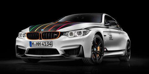 Automotive design, Vehicle, Automotive lighting, Car, Rim, Grille, Automotive exterior, Fender, Luxury vehicle, Alloy wheel,