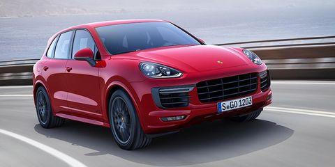 Tire, Wheel, Automotive design, Mode of transport, Vehicle, Automotive tire, Land vehicle, Car, Grille, Transport,