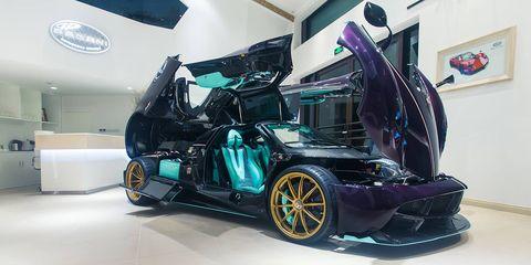 Motor vehicle, Tire, Wheel, Automotive design, Rim, Alloy wheel, Automotive exterior, Vehicle door, Supercar, Automotive wheel system,