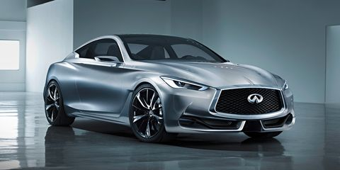 Automotive design, Vehicle, Land vehicle, Automotive lighting, Car, Headlamp, Grille, Personal luxury car, Fender, Hood,