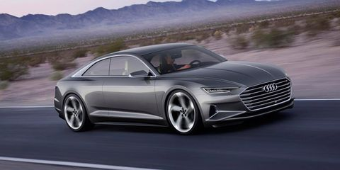 Tire, Wheel, Mode of transport, Automotive design, Vehicle, Car, Rim, Alloy wheel, Grille, Personal luxury car,