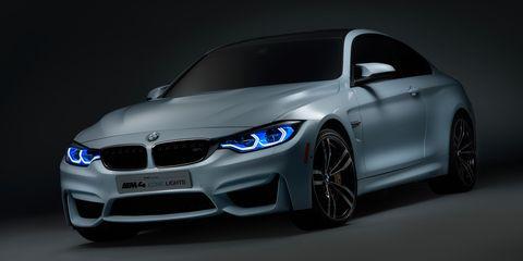 Automotive design, Blue, Rim, Car, Automotive exterior, Automotive lighting, Alloy wheel, Grille, Hood, Luxury vehicle,