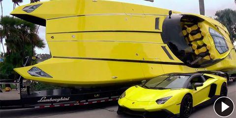 Mode of transport, Automotive design, Transport, Yellow, Headlamp, Car, Rim, Fender, Vehicle door, Automotive exterior,