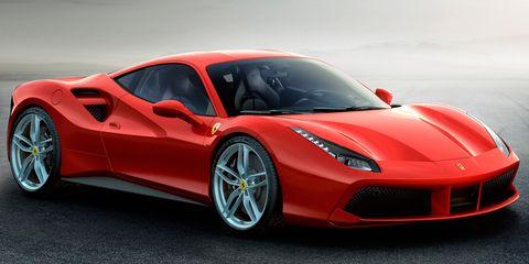 Tire, Wheel, Mode of transport, Automotive design, Vehicle, Transport, Automotive exterior, Rim, Red, Automotive lighting,