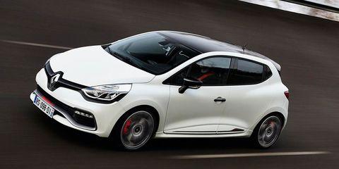 Motor vehicle, Mode of transport, Automotive design, Vehicle, Car, Hatchback, Automotive mirror, Headlamp, Automotive lighting, Glass,