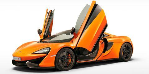 Tire, Mode of transport, Automotive design, Yellow, Product, Orange, Vehicle, Vehicle door, Automotive exterior, Car,