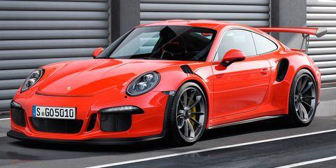 Automotive design, Vehicle, Car, Red, Alloy wheel, Rim, Fender, Sports car, Performance car, Bumper,