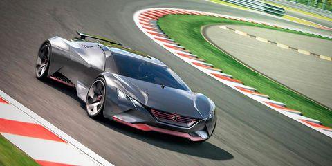 Tire, Mode of transport, Automotive design, Vehicle, Land vehicle, Automotive mirror, Automotive lighting, Race track, Car, Sport venue,
