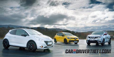 Motor vehicle, Wheel, Mode of transport, Automotive mirror, Land vehicle, Vehicle, Automotive design, Transport, Car, Hood,