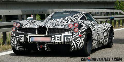 Tire, Automotive design, Vehicle, Automotive exterior, Motorsport, Automotive tire, Car, Automotive wheel system, Performance car, Rim,