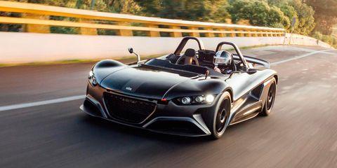 Tire, Wheel, Mode of transport, Automotive design, Automotive mirror, Vehicle, Car, Supercar, Performance car, Rim,
