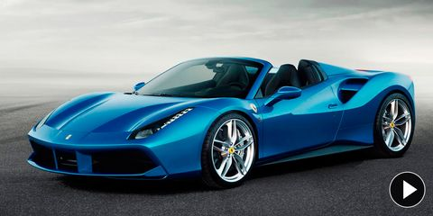 Tire, Motor vehicle, Wheel, Mode of transport, Automotive design, Vehicle, Transport, Land vehicle, Rim, Performance car,