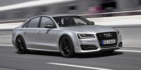 Tire, Automotive design, Vehicle, Land vehicle, Car, Grille, Rim, Alloy wheel, Headlamp, Audi,