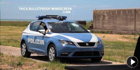 Motor vehicle, Blue, Daytime, Automotive mirror, Vehicle, Glass, Headlamp, Infrastructure, Transport, Windscreen wiper,