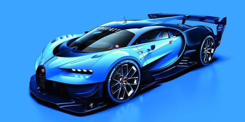 Tire, Wheel, Mode of transport, Automotive design, Vehicle, Rim, Automotive exterior, Supercar, Vehicle door, Car,