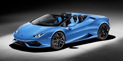Tire, Wheel, Mode of transport, Automotive design, Vehicle, Transport, Rim, Automotive exterior, Vehicle door, Supercar,