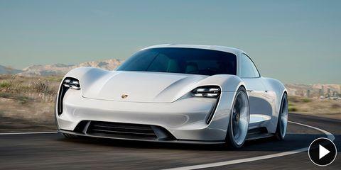 Motor vehicle, Mode of transport, Automotive design, Vehicle, Automotive lighting, Land vehicle, Rim, Performance car, Car, Headlamp,