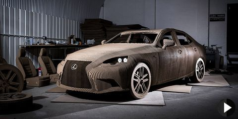 Tire, Motor vehicle, Wheel, Automotive design, Vehicle, Land vehicle, Rim, Alloy wheel, Car, Automotive lighting,