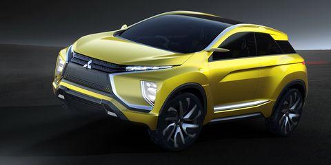 Tire, Motor vehicle, Automotive design, Product, Yellow, Vehicle, Land vehicle, Car, Automotive exterior, Automotive lighting,