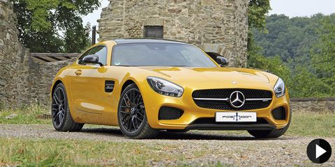 Tire, Mode of transport, Automotive design, Vehicle, Car, Performance car, Rim, Hood, Fender, Personal luxury car,