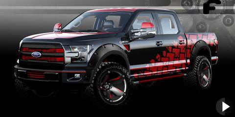 Tire, Wheel, Automotive design, Automotive tire, Vehicle, Land vehicle, Red, Rim, Car, Automotive lighting,