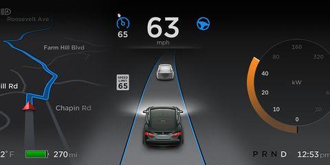 Mode of transport, Automotive design, Automotive mirror, Parallel, Circle, Luxury vehicle, Graphics, Family car, City car, Screenshot,