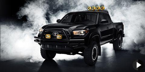 Tire, Motor vehicle, Wheel, Automotive design, Automotive tire, Automotive exterior, Vehicle, Automotive lighting, Land vehicle, Headlamp,