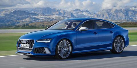 Tire, Wheel, Automotive design, Vehicle, Mountainous landforms, Alloy wheel, Rim, Mountain range, Grille, Car,