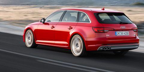 Tire, Wheel, Automotive design, Automotive tire, Vehicle, Vehicle registration plate, Car, Rim, Alloy wheel, Red,