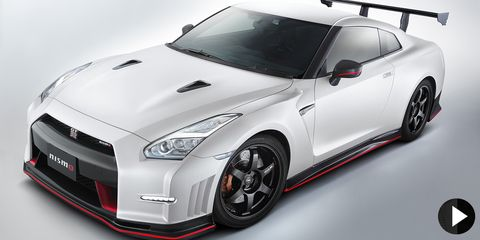 Wheel, Tire, Automotive design, Vehicle, Automotive lighting, Headlamp, Car, Performance car, White, Rim,