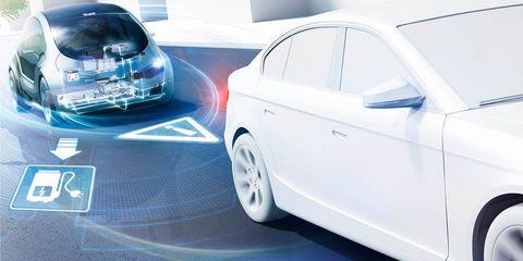 Automotive design, Vehicle, Automotive exterior, Rim, Vehicle door, Alloy wheel, Automotive parking light, Car, Automotive lighting, Fender,