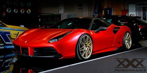 Tire, Wheel, Automotive design, Mode of transport, Event, Vehicle, Performance car, Supercar, Car, Automotive lighting,