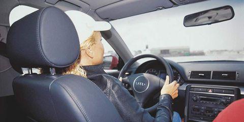 Motor vehicle, Steering part, Automotive mirror, Automotive design, Steering wheel, Vehicle, Car, White, Technology, Vehicle door,