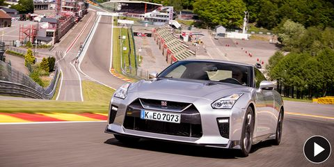 Automotive design, Vehicle, Land vehicle, Road, Performance car, Car, Headlamp, Rim, Hood, Personal luxury car,