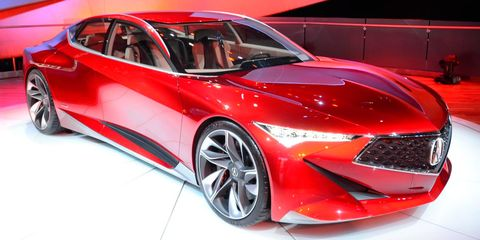 Mode of transport, Automotive design, Vehicle, Land vehicle, Event, Car, Red, Sports car, Supercar, Personal luxury car,