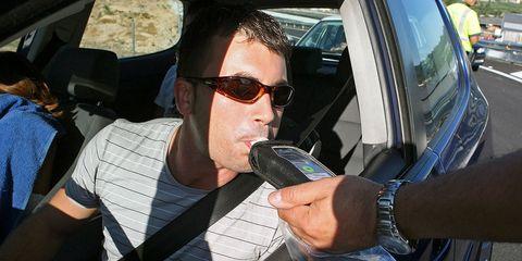Eyewear, Vision care, Glasses, Goggles, Sunglasses, Wrist, Watch, Car seat, Vehicle door, Fashion accessory,