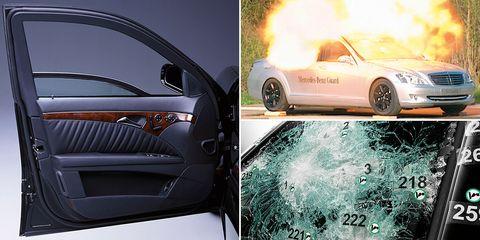 Motor vehicle, Automotive design, Vehicle, Land vehicle, Alloy wheel, Hood, Car, Automotive lighting, Rim, Automotive exterior,