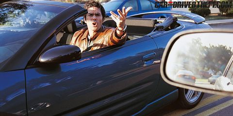 Motor vehicle, Automotive design, Vehicle, Land vehicle, Vehicle door, Car, Automotive mirror, Fender, Automotive tire, Personal luxury car,