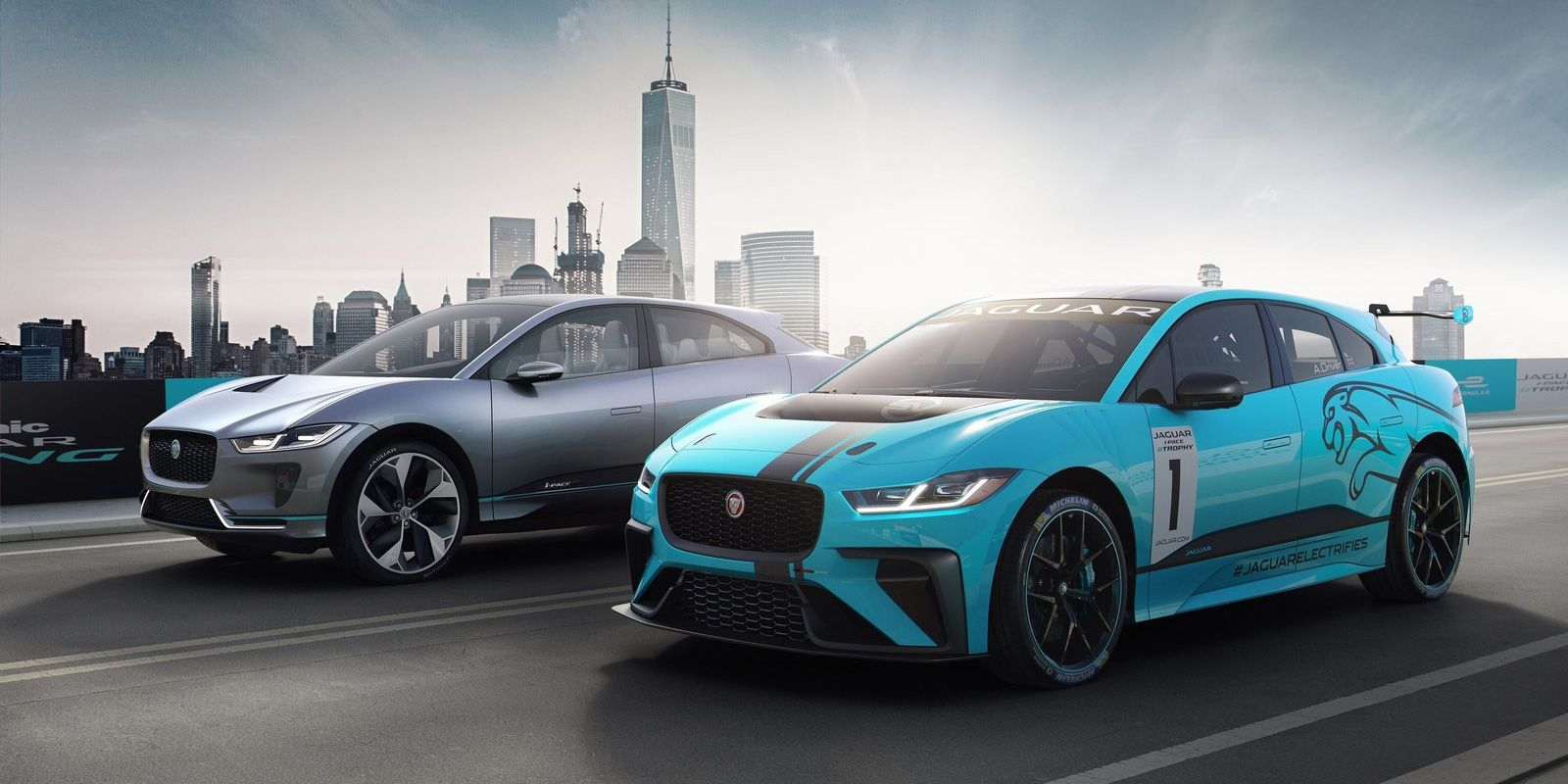 lanzamientos  los 37 nuevos modelos de autos para el 2021