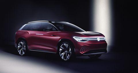 Vehicle, Car, Automotive design, Mid-size car, Concept car, Mitsubishi, Crossover suv, Sport utility vehicle, Minivan, Compact car,