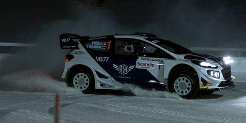 land vehicle, racing, auto racing, motorsport, world rally championship, rallying, vehicle, rallycross, car, world rally car,