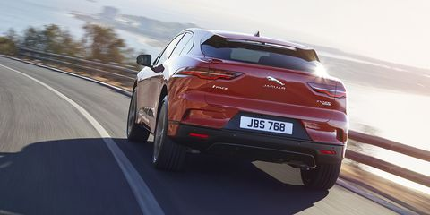 land vehicle, vehicle, car, automotive design, kia sportage, sport utility vehicle, kia motors, family car, mid size car, hatchback,